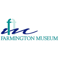 Farmington Museum Logo