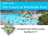 brookside_pi_session_online_survey2.png