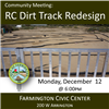 rc-track-redesign-meeting-fb.png