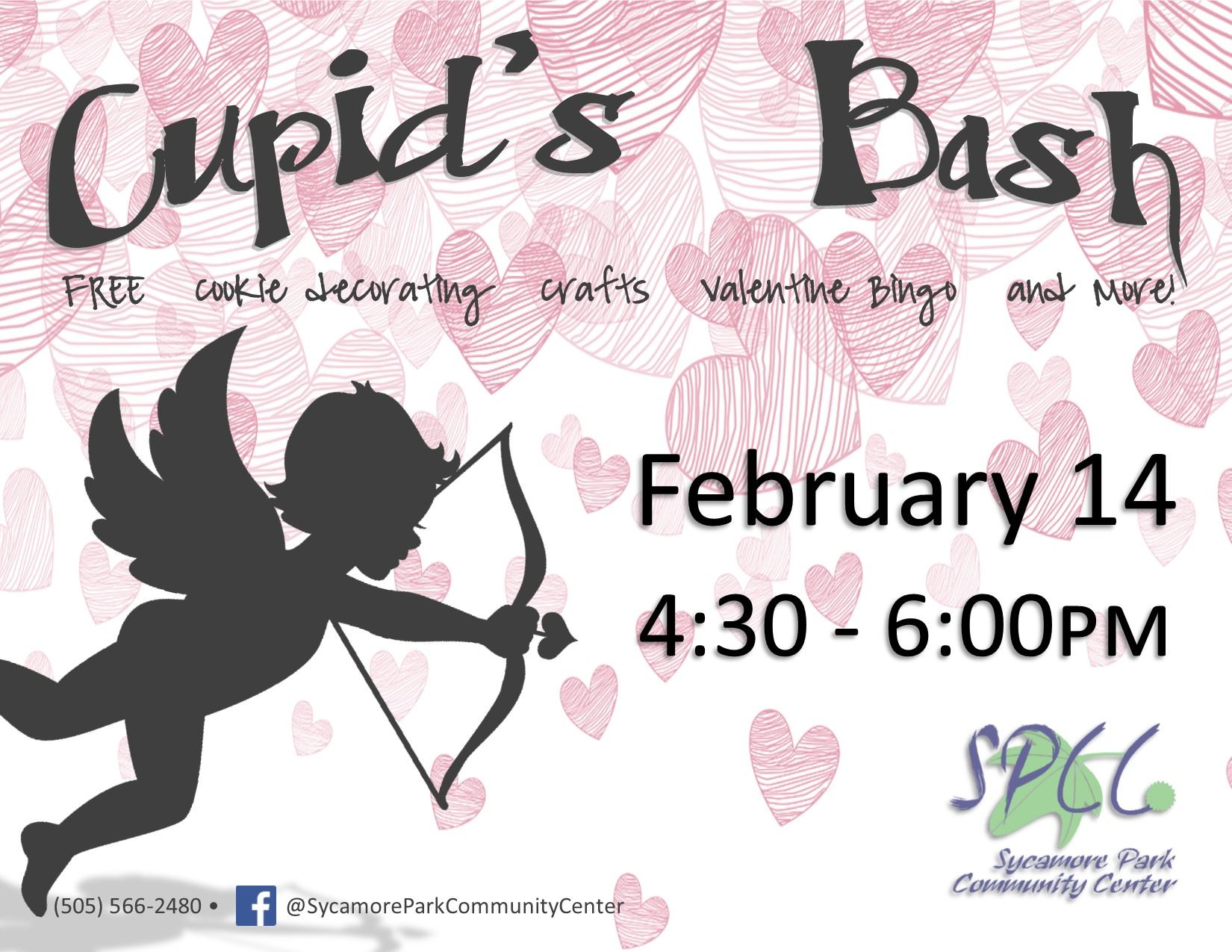 cupids-bash-print-flyer