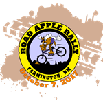 road-apple-rally-logo