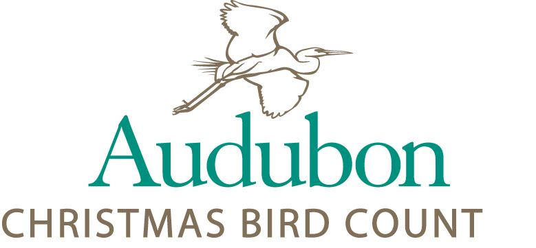 audubon_bird_count
