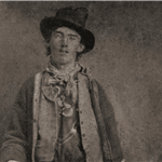 Billy_the_Kid_tintype_Fort_Sumner_1879-80-cropped
