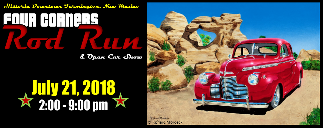rod-run-2018-web-banner