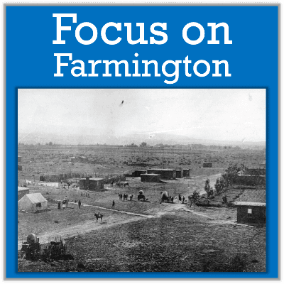 focus-on-farmington-museum-page