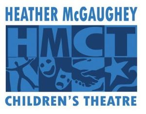 hm-childrens-theatre-logo