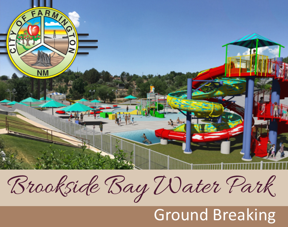 brookside-bay-ground-breaking-web
