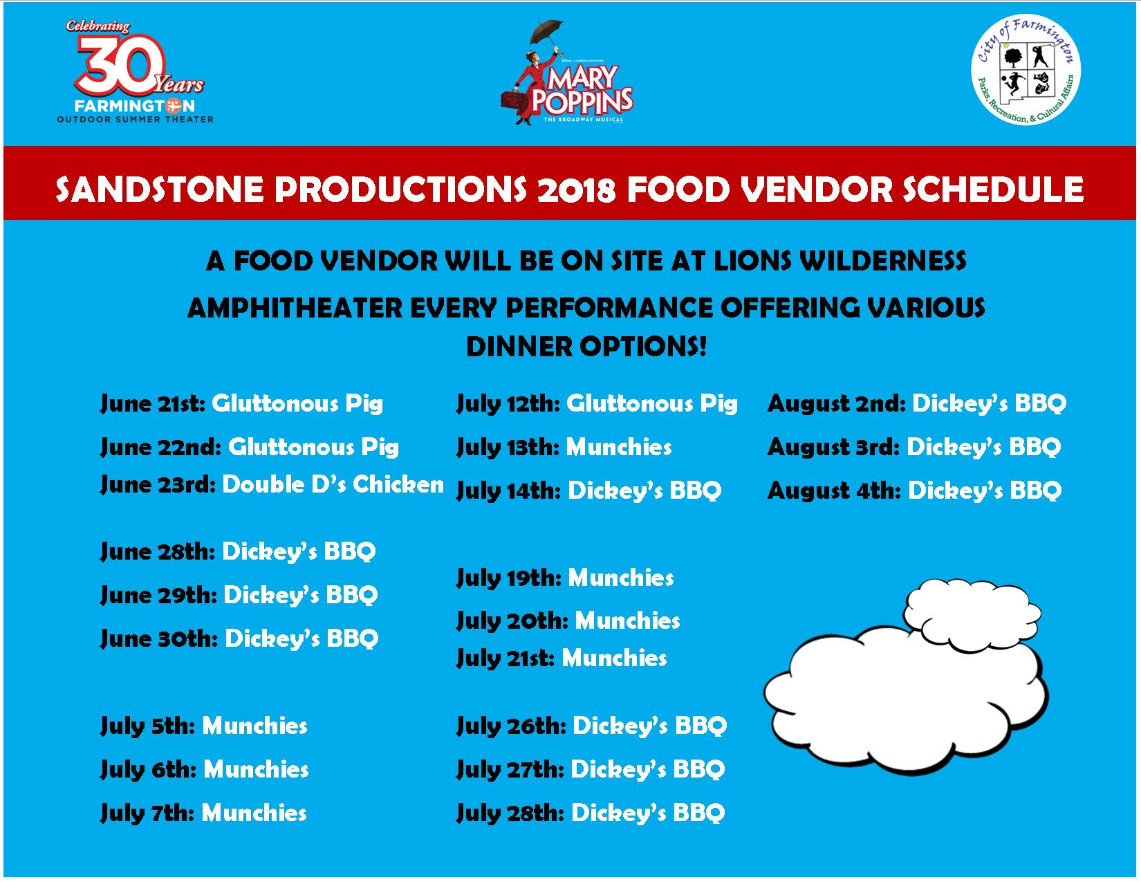 Mary Poppins Vendor schedule (jpeg)