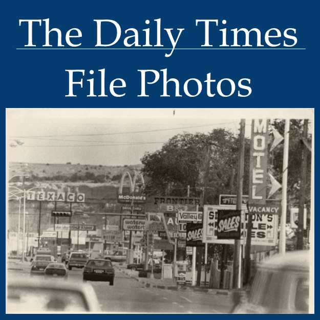 daily-times-file-photos-website-button