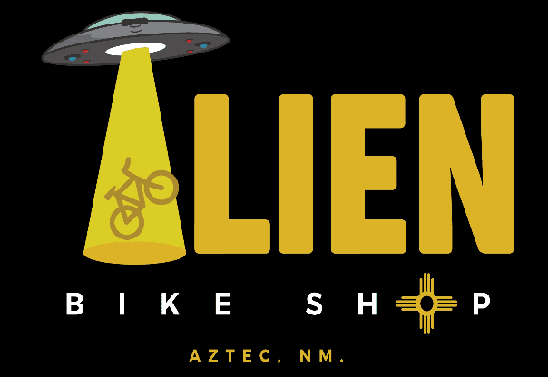 alien-bike-shop