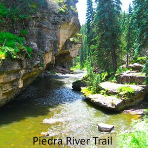 piedra-river-trail