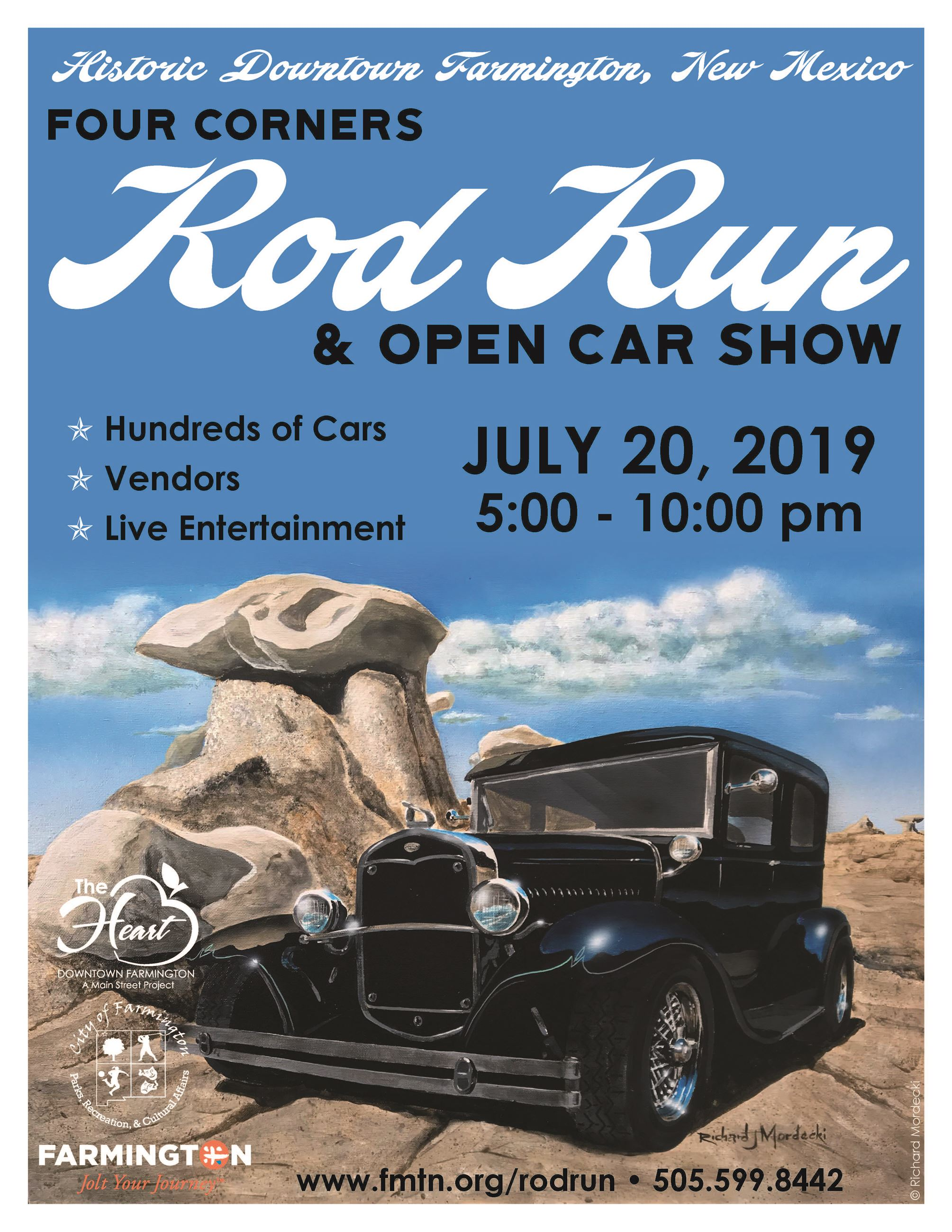 2019 Rod Run Flyer_Page_1