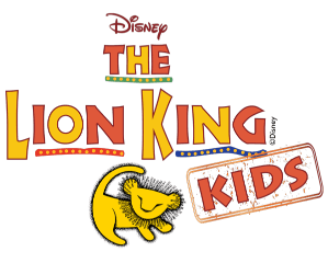 LIONKINGKIDS_LOGO_FULL_STACKED_4C