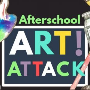 afterschool-art-attack-sq