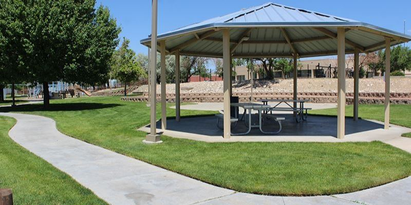 indian-center-gazebo-1-md