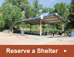reserve-a-shelter-button