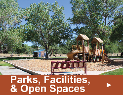 parks-facilities-open-spaces-button