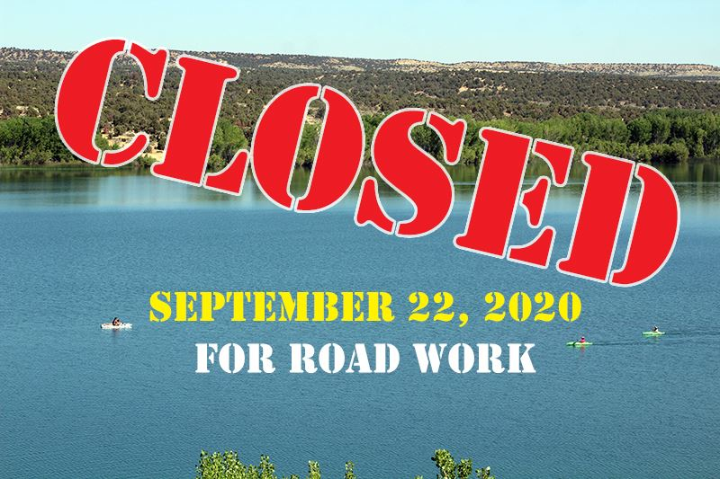lake-farmington-road-closure-fb
