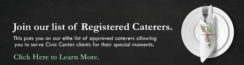 call-to-caterers-button