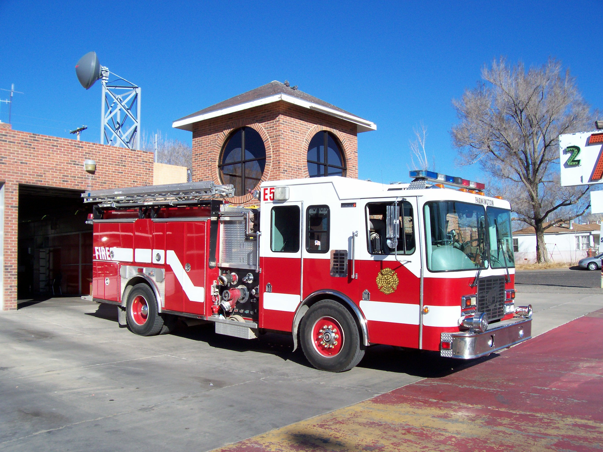 Engine 1-1Best side.jpg.jpg