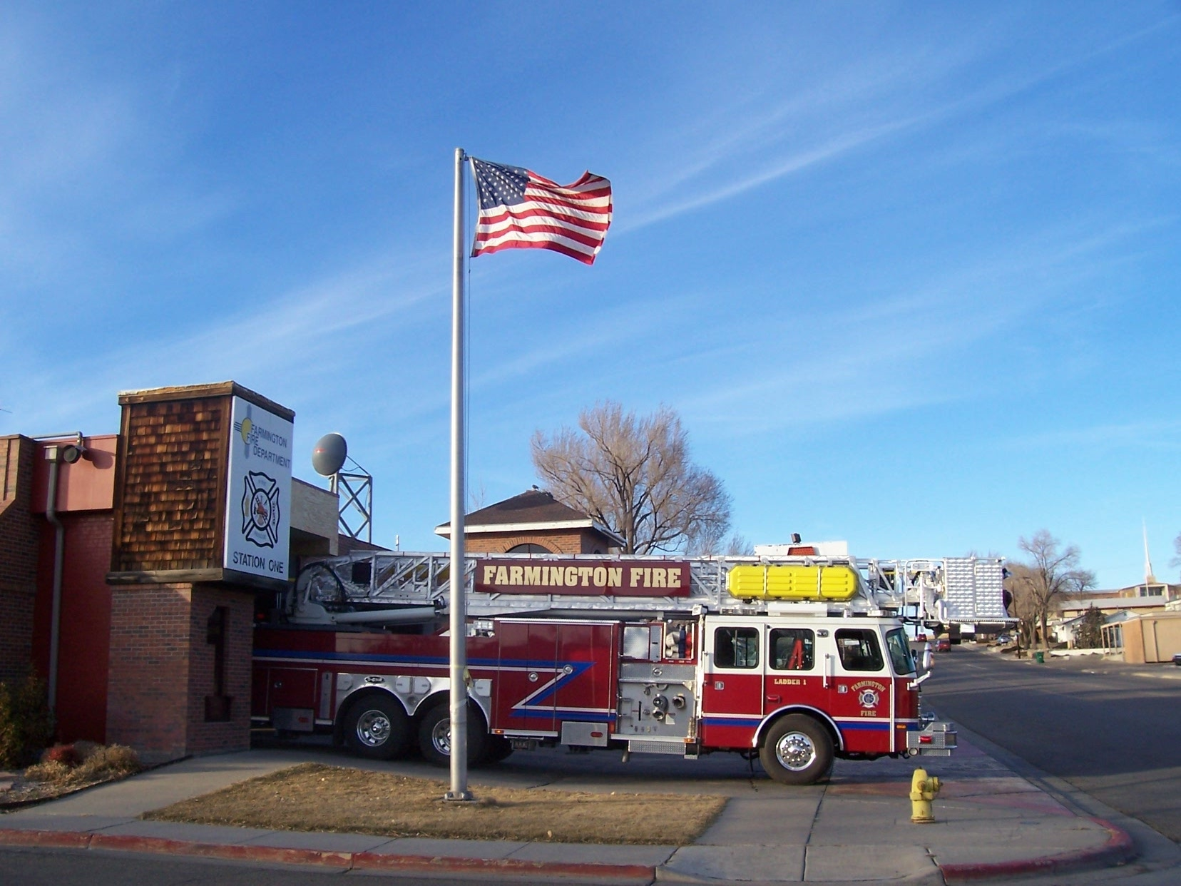 Ladder 1 picture.jpg