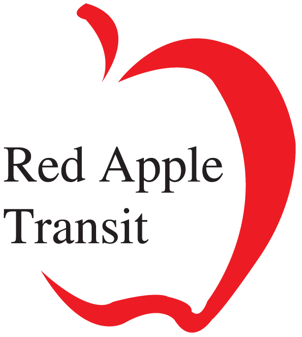 RedApple Opens in new window