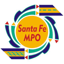 SantaFeMPO Opens in new window