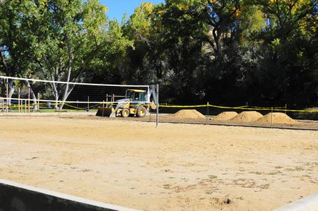 kiwanis_park_vollyball_horseshoe_upgrades