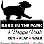 bark-in-the-park-2017.png
