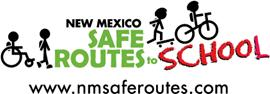 NM safe routes logo.jpg