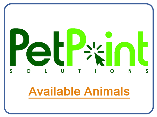 Petpoint Link.png
