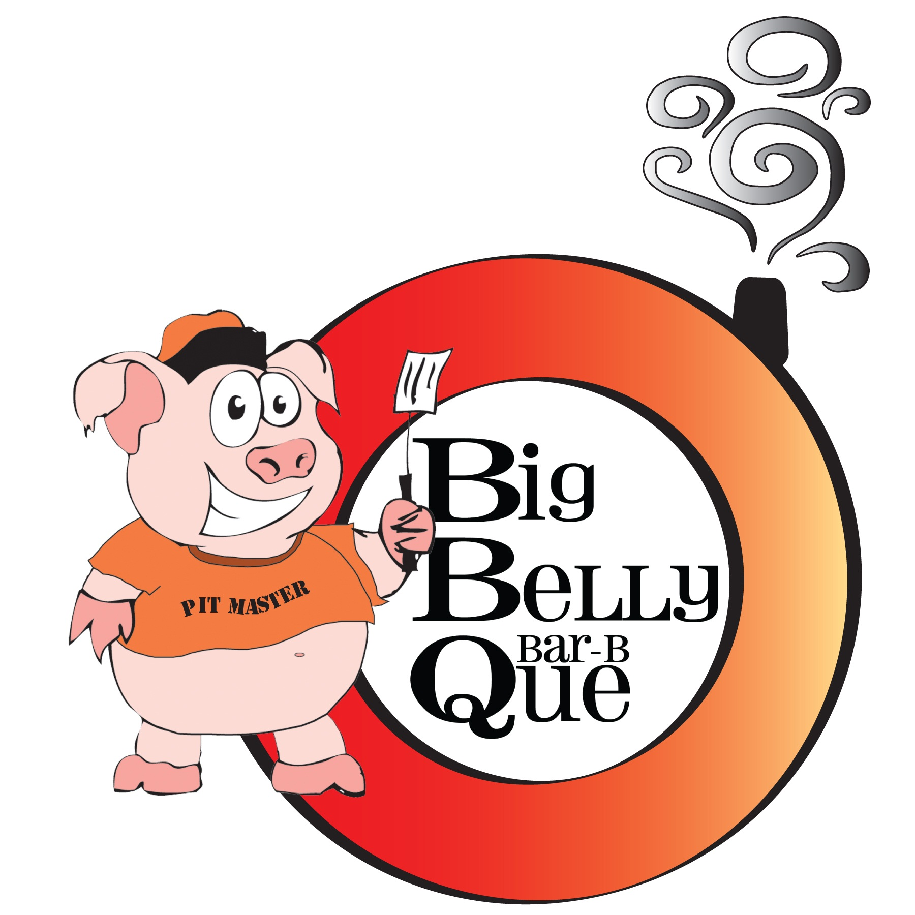 Big Belly Logo (1).jpg