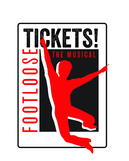 Footloose Tickets Button.jpg