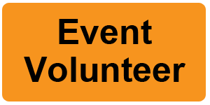 Event Volunteer.png