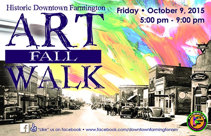 2015 Fall Art Walk Front.jpg