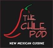 Chile Pod logo