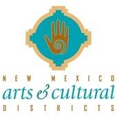 NMACD logo