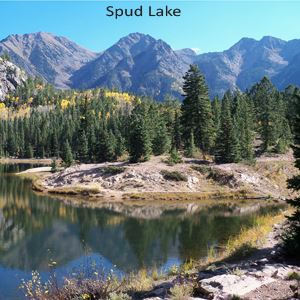 spud-lake-sq