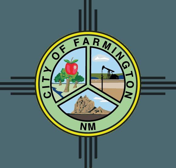 Farmington, NM - Official Website   Official Website