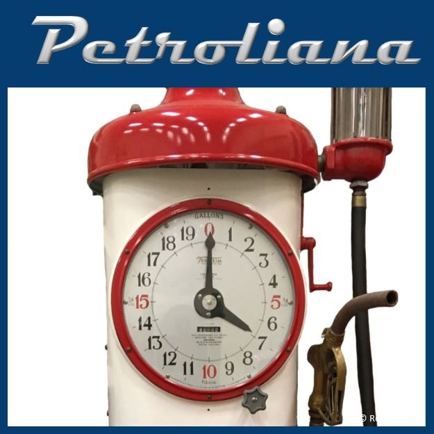 petroliana-website-button