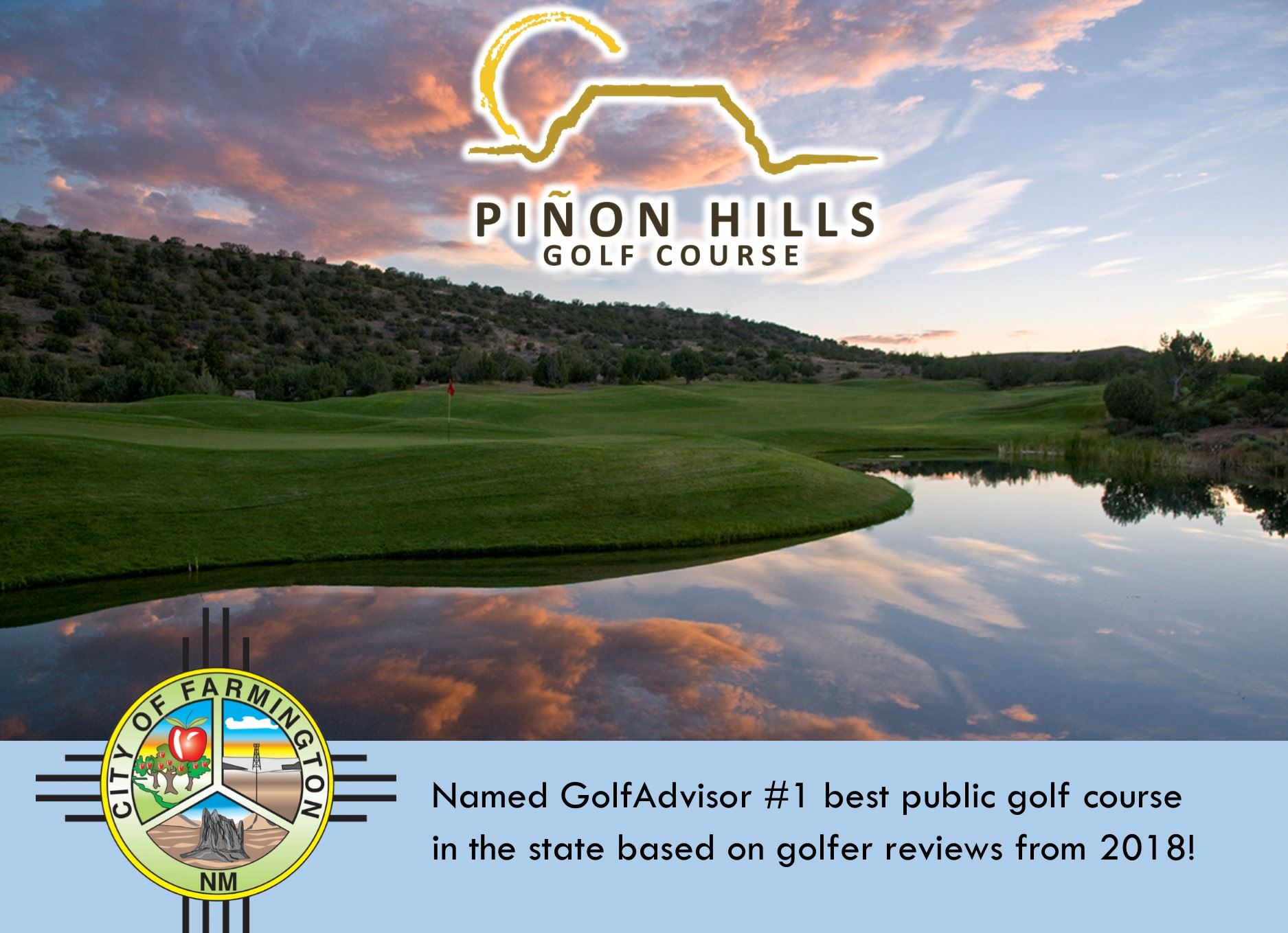 best-public-golf-course-nm-2018