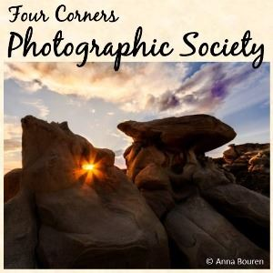 photographic-society-website-button