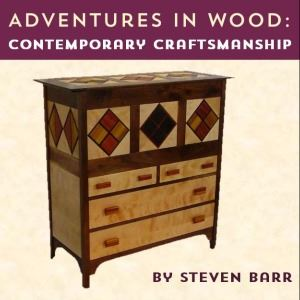 adventures-in-wood-website-button