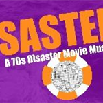 disaster-logo