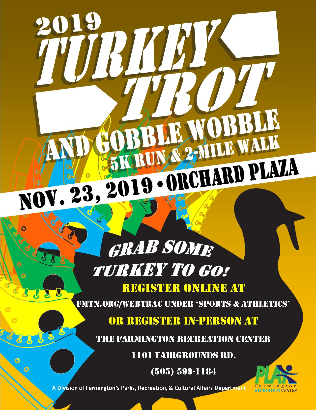 Turkey Trot 2019 jpeg