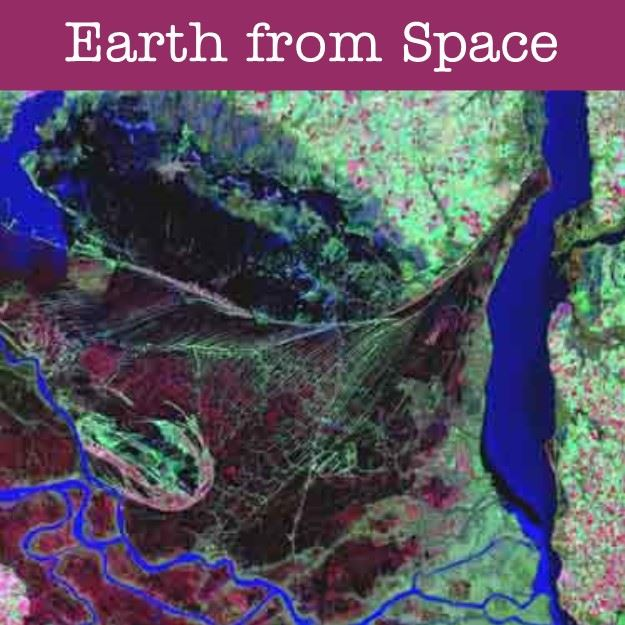 earth-from-space-website-button