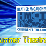 virtual-summer-theatre-fb