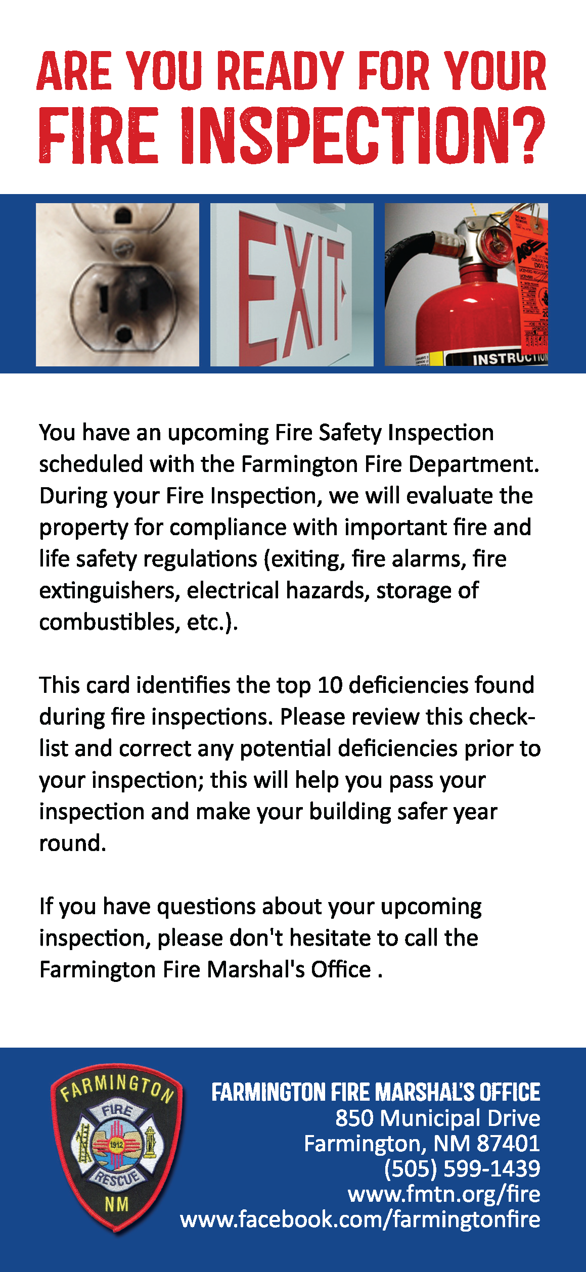 Fire Inspection Card Front.png