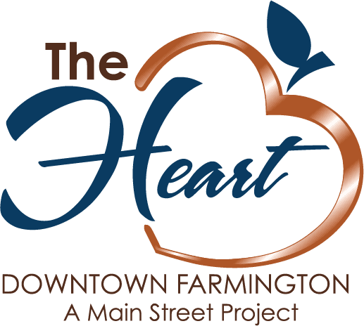 TheHeartDowntownFarmington